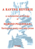 A Raving Reverie